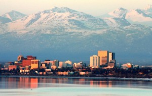 Anchorage_on_an_April_evening